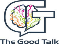Chappy Windsor takes on the Good Talk 5 in a new show emphasizing business, arts, history, & more