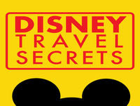#69 - Magical Vacation Package Extras and Savings