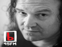 95bFM Breakfast with Mikey Havoc: June 21, 2018