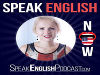 #049 Rent a car (vehicle) in English – Car Hire in English