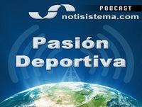 Pasión Deportiva - 18 de Junio de 2018