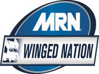 Winged Nation Weekend Preview Podcast May 24, 2018