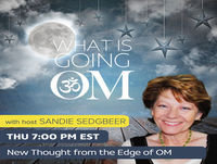 The Power of Eight with Lynne McTaggart