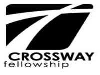Crossway Core Commitments-Part 3 Why Are We Compelled To Walk Together