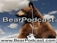 GGB43 – Beauty and the Beast, Sexting Emojis