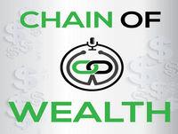 Bitcoin- Investing Responsibly with Kim Snider Hughes