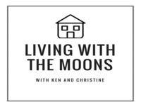 LWTM #45 - Ken & Christine - Q&A