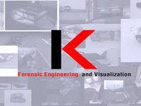 KFSRT EP14 - Post-Traumatic Stress Disorder and Litigation