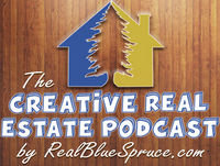 Ep55: The Steps Into Real Estate - Manny Perez