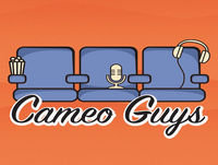 Cameo Guys - Episode 46 - The Other Guys