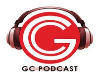 Podcast – Episode – 090 – Hope – John Culbertson