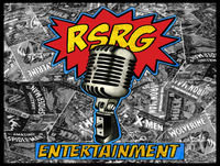 Random Sh!t, Random Guy- Episode 200 Random Round Table