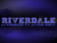 Riverdale S:1 | Chapter Four: The Last Picture Show E:4 | AfterBuzz TV AfterShow