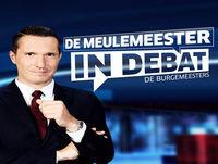 WEEK 2: Pol Van Den Driessche (N-VA)