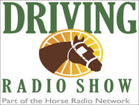 #318 – Driving Radio Show is Moving