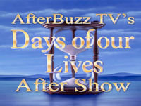 Days Of Our Lives for June 3rd – June 15th 2018 | AfterBuzz TV AfterShow