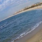 2014/09/03 Finestra al mar
