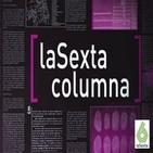 La Sexta Columna (Atresmedia)
