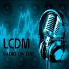 Emisiones LCDM 2015