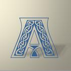 Arcannum 106 sobre el Eslabón Perdido, Ayurveda y Mandalas tejidos