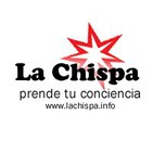 Podcast La Chispa