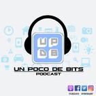 UPDB Podcast