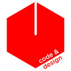 Kyle Fiedler | Design Directors @ thoughtbot | Chief Design Officer responsibilities | Feedback