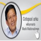 Podcast Muyumushunchik