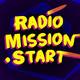 Radio Mission Start - Episodio 13 - El Holocausto Waifu y la Decadencia del Anime