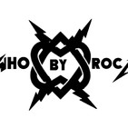 Who By Rock