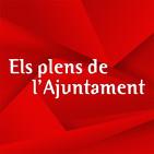 Plens Ajuntament