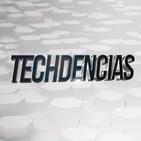 Techdencias