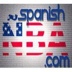 SpanishÑBA