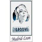 Podcasts Esto Es GROOVE Madrid-Leon