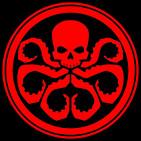 Radio Hydra