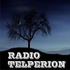 R. Telperion