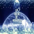 La Noche De Andromeda 1X12
