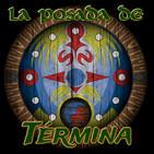 La Posada de Términa