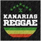 Kanarias Reggae