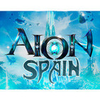 Podcast Aion Spain - Programa #11 - Directo