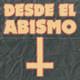 Desde el Abismo 4x34 - Fantomas Gaua