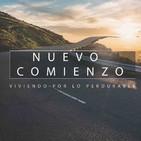 "2017 - 01 Enero ""Nuevo Comienzo"""