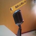 Dia mundial de la ràdio amb la @FCACU a #santadria
