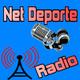 RADIO NETDeporte DESTACADO TARDE ÚLTIMAS HORAS 18/06/2018 MIX SPORTS INTERNACIONAL
