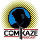 Comikaze Podcast