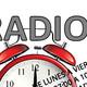 Radio Hora 18-05-18