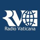 El Papa Francisco, hombre de discernimiento y de conocimiento del corazón. P. Ángel Rossi SJ
