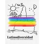 Podcast de Latinodiversidad