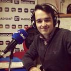 El Color del Dinero en Radio4G FM