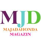 Radio MJD Majadahonda
